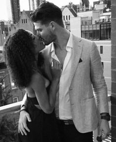 Gorgeous interracial couple black and white photography Interracial Couples, Biracial Couples, Interracial Wedding, Black And White Couples, Black Woman White Man, Cute Couples Goals, Couple Goals, Interacial Love, Mixed Couples