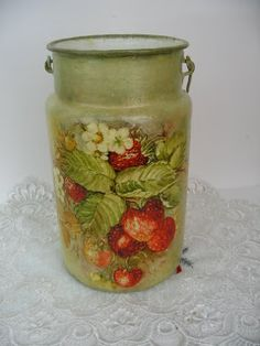 """""""EL TALLERCITO"""" Manualidades con aroma a café. 2ªEDICION. (pág. 411) 