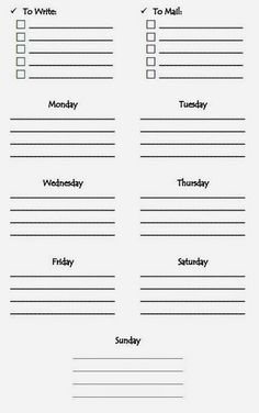 Arc Notebook Templates | 10 Best Useful Tools Images Arc Notebook Arc Planner Planner Ideas