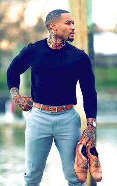 Fashion Mode, Suit Fashion, Mens Fashion, Office Fashion, Business Fashion, Girl Fashion, School Fashion, Business Outfit, Style Fashion