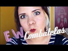 Quitar PUNTOS NEGROS ♡ Compras de Maquillaje - MissSparrowrawr