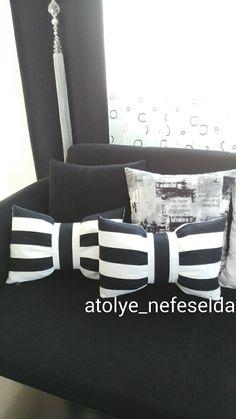 Fiyonk yastık(Bowtie pillow) sipariş için instagram👉 https://www.instagram.com/atolye_nefeselda/