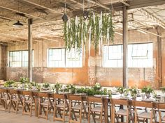 The Glass Factory | Jacksonville, FL