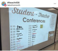 Oof this is a fantastic idea! High School Classroom, English Classroom, School Teacher, Future Classroom, Teacher Organization, Teacher Tools, Teacher Resources, Teacher Stuff, Teaching Strategies