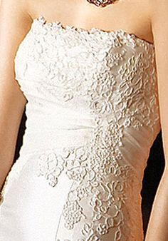 just some lace in a wedding dress Wedding Dress 2013, Wedding Dress Cake, Wedding Dress Sizes, One Shoulder Wedding Dress, Wedding Dresses, Dream Wedding, Wedding Fun, Wedding Bride, Wedding Stuff