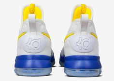 b087ca98c46f 8 Best Kevin Durant s Sneakers images