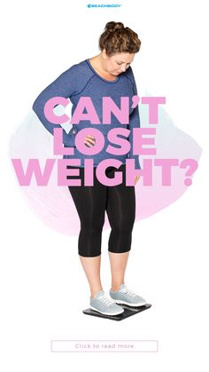 Struggling with your weight loss goals? Check out our Weight Loss Guide for ever… - Diet and Nutrition Weight Loss Blogs, Weight Loss Goals, Fast Weight Loss, Weight Loss Motivation, Curvy Motivation, Fitness Motivation, Help Me Lose Weight, Losing Weight Tips, Loose Weight