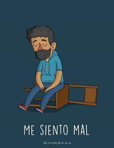 54 New Ideas For Funny Memes En Espaol Spanish Class Spanish Puns, Spanish Posters, Funny Spanish Memes, Spanish Class, Learning Spanish, Spanish Teacher, Spanish Worksheets, Spanish Alphabet, Spanish Vocabulary