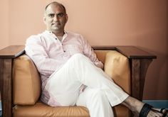 How Mohnish Pabrai Crushed The Market By 1100% Since 2000 - Forbes