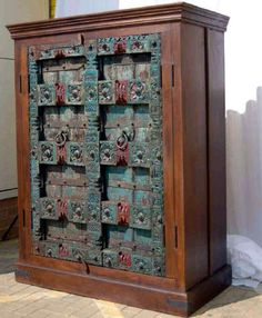 We are manufacturer and exporter of Indian Furniture, home decor, industrial furniture, antique furniture, bone inlay furniture and custom furniture. Handmade Furniture, Unique Furniture, Painted Furniture, Bohemian Furniture, Indian Furniture, Armoire, Hand Painted Chairs, Steampunk Furniture, Antique Dining Tables