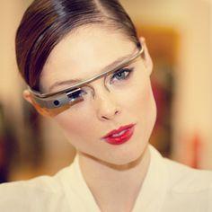 Seattle Restaurant Boots Google Glass-Wearing Patron
