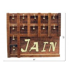 Are u looking for Name Plate house, office and   many more items available on. www.krafthub.com