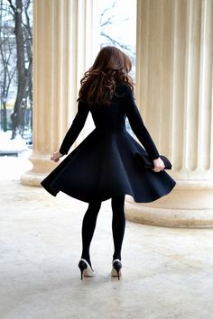 My Silk Fairytale: Anna Karenina