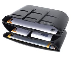 Fellowes Półki na dokumenty Smart Suites - Ceny i opinie - Ceneo. Office Supplies, Boxes, Perfume, Fotografia, Crates, Box, Cases, Fragrance, Boxing