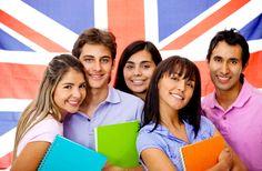 ¿Propósito de año nuevo? ¡Estudiar Idiomas!