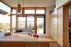 modern-extension-to-traditional-farmhouse-4.jpg