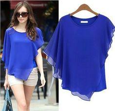 Blusas e camisas on AliExpress.com from $8.68