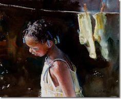 Jack A. Morris Jr. « Carolina Arts Unleashed
