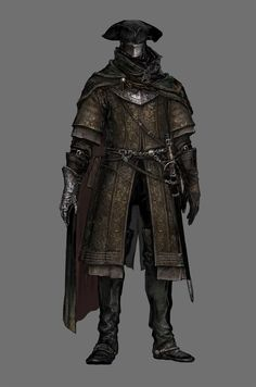 dark souls 3 armor - Google Search