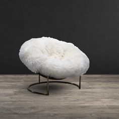 Timothy Oulton Cave Armchair. Buy online or in-store for fast delivery at Stocktons.co.uk.