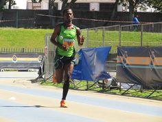 38 Bongani Msimango -Legends Marathon 2014 photo by selina vickerman-prince. Marathon, Legends, Marathons