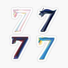Bts stickers featuring millions of original designs created by independent artists. Kpop Stickers, Tumblr Stickers, Diy Stickers, Printable Stickers, Macbook Decal Stickers, Foto Bts, Bts Photo, Bts Tickets, Sticker Printer
