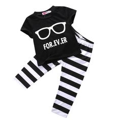 baby clothing boy (4)