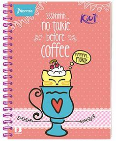 Cuaderno_norma_kiut_dreamy_love_03