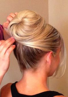 How to Create a Simple Cute Hairstyles For Long Hair