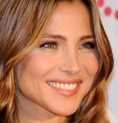 More Pics of Elsa Pataky Long Wavy Cut Elsa Pataky, Smile, Actresses, Sexy, Pretty, Pictures, Female Actresses, Laughing