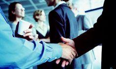 7 dicas do que não dizer ou fazer ao se apresentar para o cliente arquitete suas ideias 2
