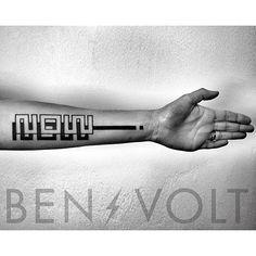 Ben-Volt-Tattoo-010