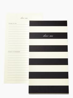 "#for_mom & #for_my_aunt as we call it the ""too many things to do list"" in our 'ohana. :) 