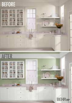 Explore Por Colors Be Inspired By Color Trends With Colorsmart And Visualize Paint In Your Room Place Behr