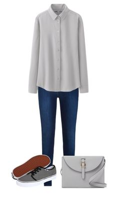 """Untitled #393"" by lt-forand on Polyvore"