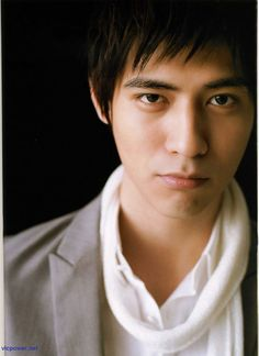 With compassion heart life appear no different. F4 Members, Vic Chou, F4 Meteor Garden, Asian Celebrities, Celebs, Asian Hotties, Action Film, Asian Men, Asian Guys