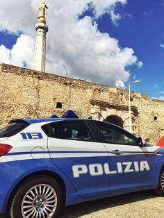 137 Fantastiche Immagini Su Polizia Di Stato Nel 2019