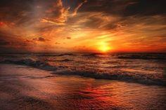 Imagem gratis no Pixabay - Praia, Mar Do Norte, Mar Family Beach Pictures, Summer Pictures, Beach Photos, Sunset Photos, Tumblr Ocean, Tumblr Bff, Videos Instagram, Photo Instagram, Tumblr Best Friends