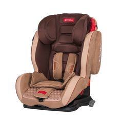 New colors of made for all kids of personalities! for Wild souls, for mysterious characters, for dreamers, for Easy goers for Bold and Braves. Thing 1, All Kids, The Dreamers, Baby Car Seats, Beige, Photo And Video, Children, Red, Mysterious
