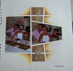 102_1341 Duo vitrail