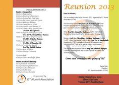 Facebook httpuniqueweddingdecorationuncategorized reunion party invitation card ideas wording printable httpuniquepartyinvitations stopboris Image collections