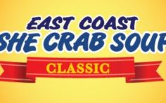2013-East Coast She-Crab Soup Classic April 27