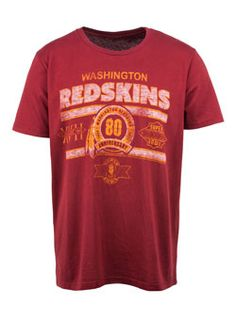 23 Best Redskins images | Washington Redskins, Nfl football, Sports  supplier