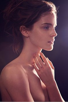 28 ways emma watson was flawless and perfect this year.