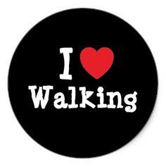 I sure do. I walk 3.5-4 miles everyday at work.