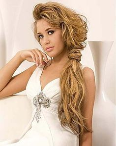 Hair Styles | Bridal Hairstyles for Long Hiar with Veil Half Up 2013 For short hair ...