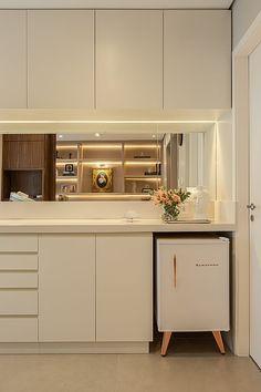 Clinic Interior Design, Clinic Design, Bathroom Interior Design, Kitchen Interior, Kitchen Design, Dental Office Decor, Dental Office Design, Esthetics Room, Dining Cabinet