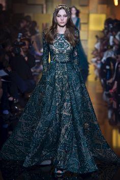 elli saab 2016 haute couture - Recherche Google