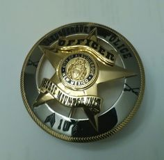 Officer, Horse Mounted Unit, Albuquerque Police, NM Police Badges, Car Badges, Police Uniforms, Police Cars, Albuquerque Police, Fire Badge, Law Enforcement Badges, Military Officer, Challenge Coins