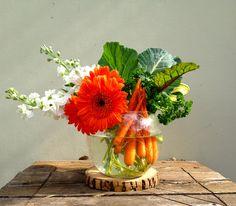 이미지 출처 http://flowersforthepeopleaustin.com/wp-content/uploads/2015/03/IMG_3570.jpg